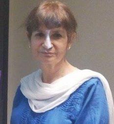 dr-rezzan-khan